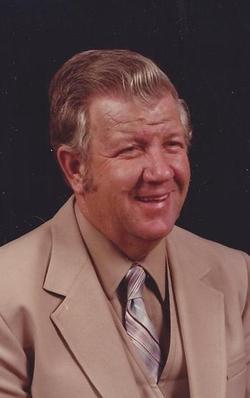 Morris Kay Weldon