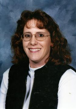 Hannah Brown Young